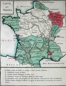 carte des traites-copie-1