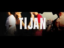 Interview de Tijan