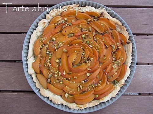 tarte-abricots-pistache1.jpg