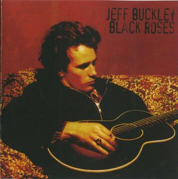 Le choix des lecteurs # 58 : Buffalo Springfield et Jeff Buckley