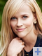 Marie Donnio voix francaise reese witherspoon