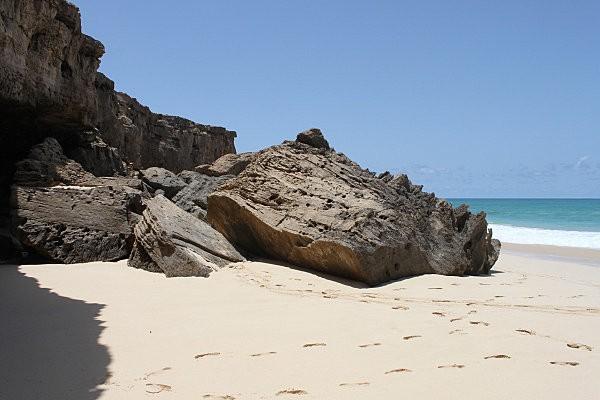 Praia da Varandinha6