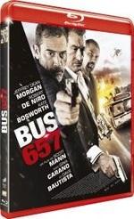 [Blu-ray] Bus 657