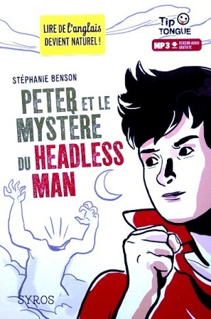 Peter-et-le-mystere-du-headless-man-1.JPG
