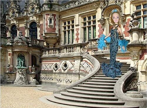 Stella-au-palais-Benedictine.jpg
