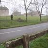 023_bairon_26_11_2011