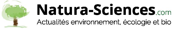 Natura-Sciences.com