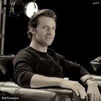 Richard Armitage interview 2013 promo Hobbit, DOS