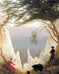 476px-Caspar David Friedrich 023