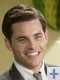 james marsden Hairspray