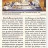 article La Provence Tome 3 aout 09.jpg