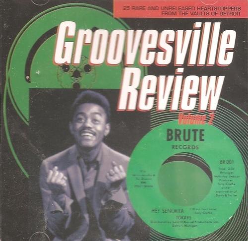 "Steve Mancha : "" Singles & Rares "" Soul Bag Records SB-2001 [ FR ]"