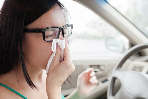 Systeme-respiratoire-500x334