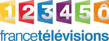 """Résultat de recherche d'images pour """"logo france 3"""""""