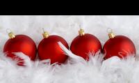 *** Joyeux Noël scrap sans tuto ***