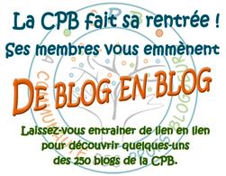 De blog en blog : Couleurs d'instit