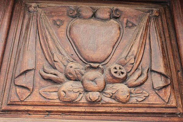 détail porte-2- Cahors (4)