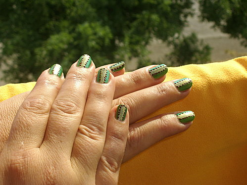 clef-des-champs--.nail-art-016.JPG