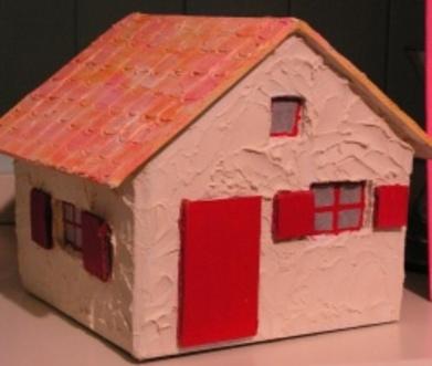 la petite maison pas dans la prairie