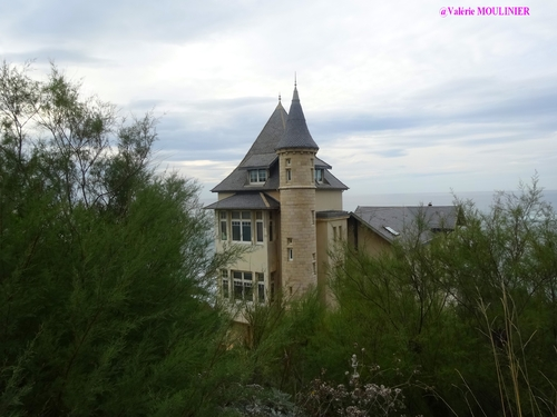 Biarritz : mes photos page 5