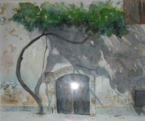 Peinture-2-005.JPG