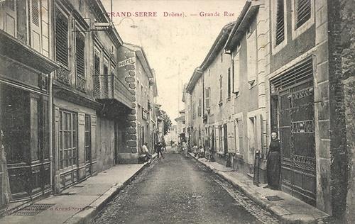 Le Grand-Serre (26)