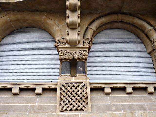 Quartier Impériale Metz 19 28 01 2010