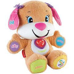 Jeux et jouets favoris d'un bébé de 10 mois (et dans ce cas-ci, de la Boulette)
