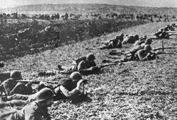 La Campagne de Pologne - Septembre 1939