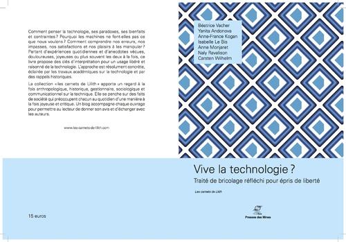 Merci Silvia, Sandra, Cécile pour ce magnifique travail d'édition