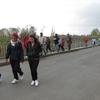 18_15_04_2012_MarcheGourmande