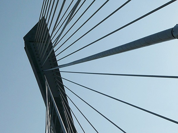 Pont-de-Terenez-27-4-11-P1180542.JPG