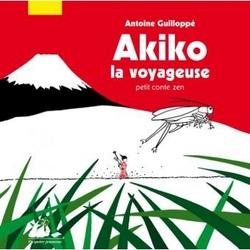 Albums Japon/Asie