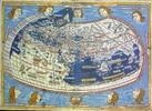 Les conséquences de la découverte du Nouveau Monde