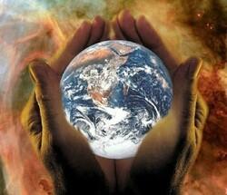 Le créationnisme et ses multiples références bibliques