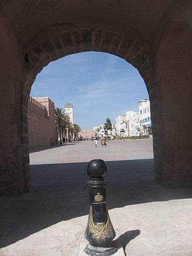 Marrakech 2008 341