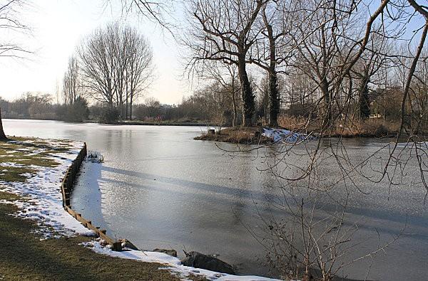 lac gelé -22-