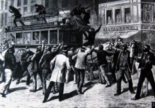 1891_-_Grève_des_transports