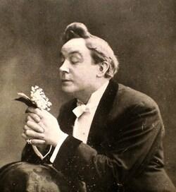 Félix MAYOL