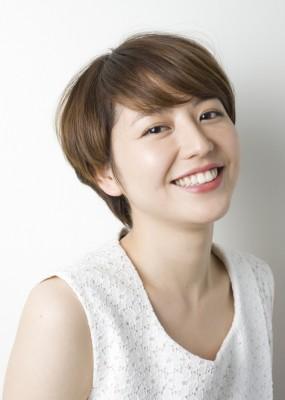 File:Masami Nagasaw-p3.jpg