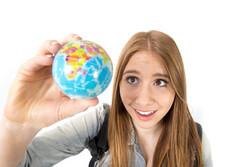 Pourquoi pas partir à l'étranger ?