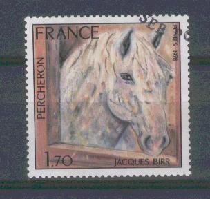 oeuvre-jacquesBIRR1978no1982