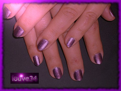 purple-diamond-2.jpg