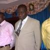 Libreville-20130210-00222