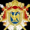 Armes Impériales (1804 - 1815)