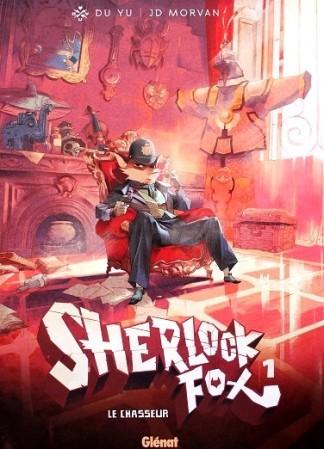Sherlock-fox-T.I-1.JPG