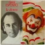 Venez jouer avec le clown