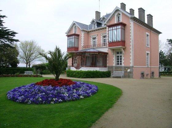 med-dans-le-jardin-christian-dior-a-granville-visoflora-124.jpg