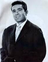 Robert RIPA