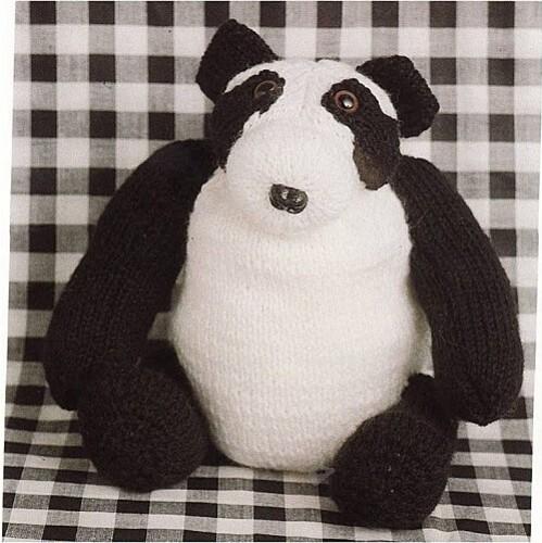 panda-tricot.jpg